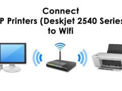 how-to-connect-hp-deskjet-2540-to-wifi